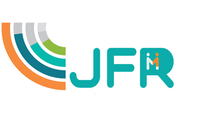 JFR 2019