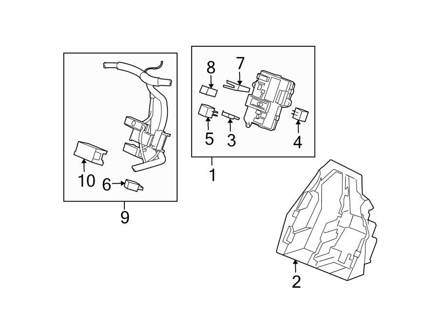 Wiring Diagrams Oldsmobile Cutl Ciera. Oldsmobile. Auto