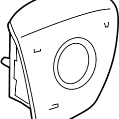 2002 Cal Spa Wiring Diagram Bmw X5 Speaker Parts - Car Repair Manuals And Diagrams