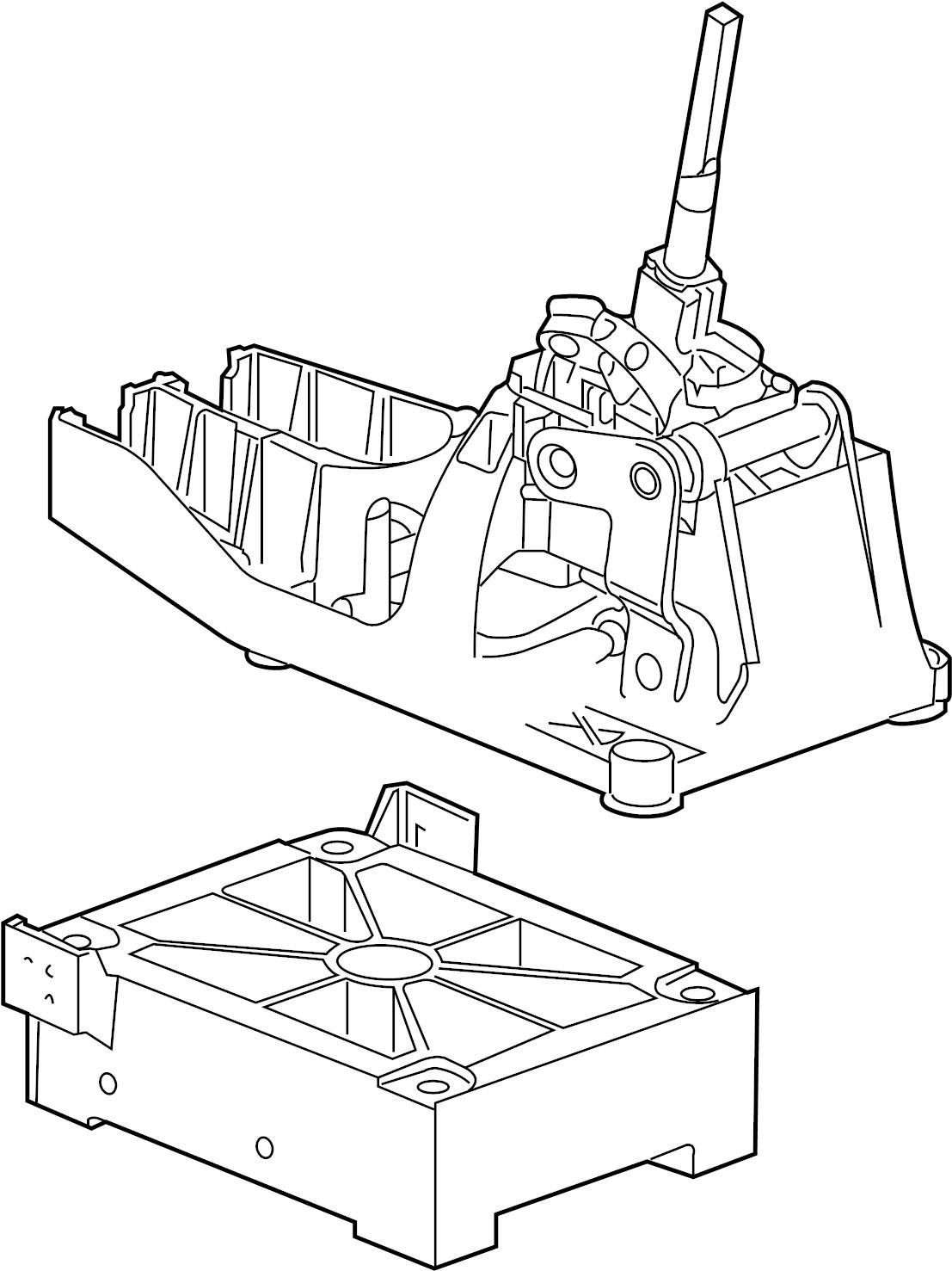 2016 buick regal manual transmission