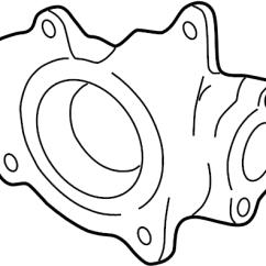 Porsche 964 Stereo Wiring Diagram Taco Circulator Pump 968 Fuse Box Diagram. Porsche. Auto