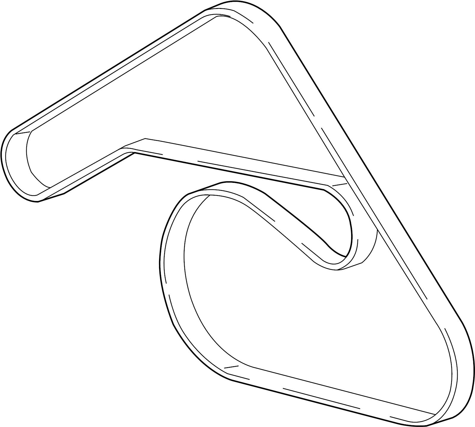 3 6l Camaro Engine