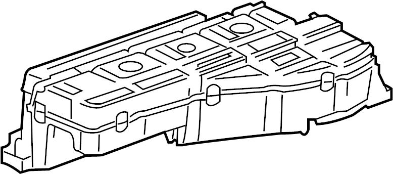 Saturn Ls2 Engine Diagram. Saturn. Wiring Diagram