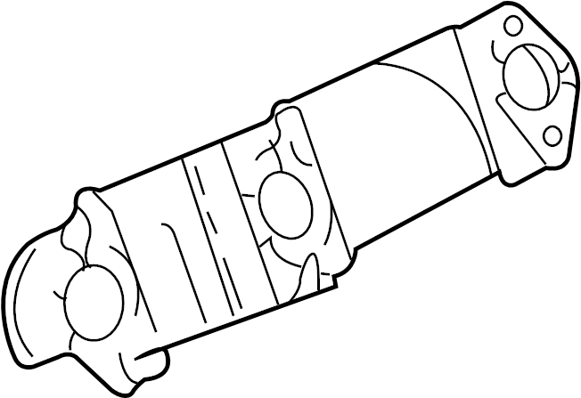 Service manual [Replace Head Gasket 2005 Pontiac Montana