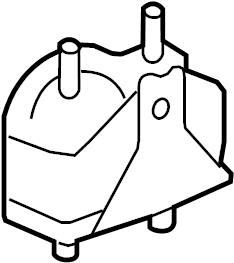 Oldsmobile 4 Cylinder Engine V4 Engine Wiring Diagram ~ Odicis