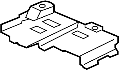 Gm Onstar Parts Diagrams 02. Diagram. Auto Wiring Diagram