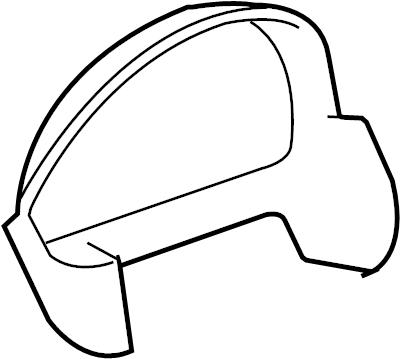 Hhr Ss Panel HHR Accessories Store Wiring Diagram ~ Odicis