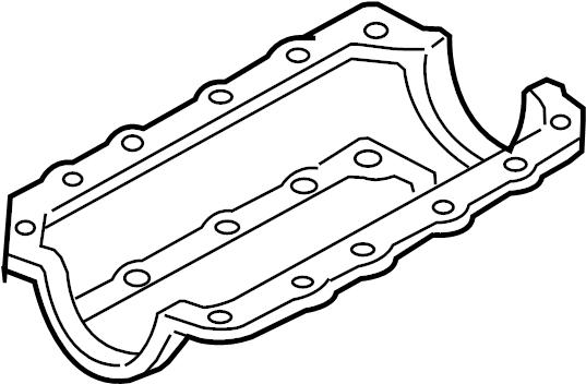 Chevrolet Uplander 3 9 2005