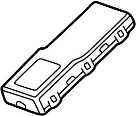 Saturn Ion O2 Sensor Location Saturn Ion EGR Valve
