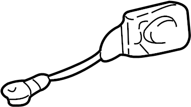 Geo Starter Wiring Diagram Chevrolet Starter Wiring