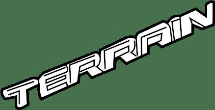 2016 Chevrolet Silverado 1500 LT Crew Cab Pickup 5.3L V8