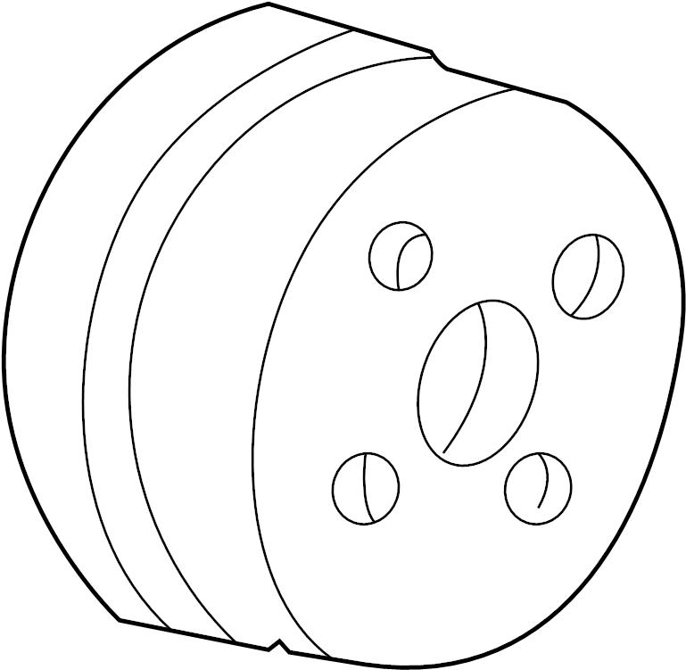 Pontiac G8 Fuse Box Diagram Mazda RX-8 Fuse Box Diagram