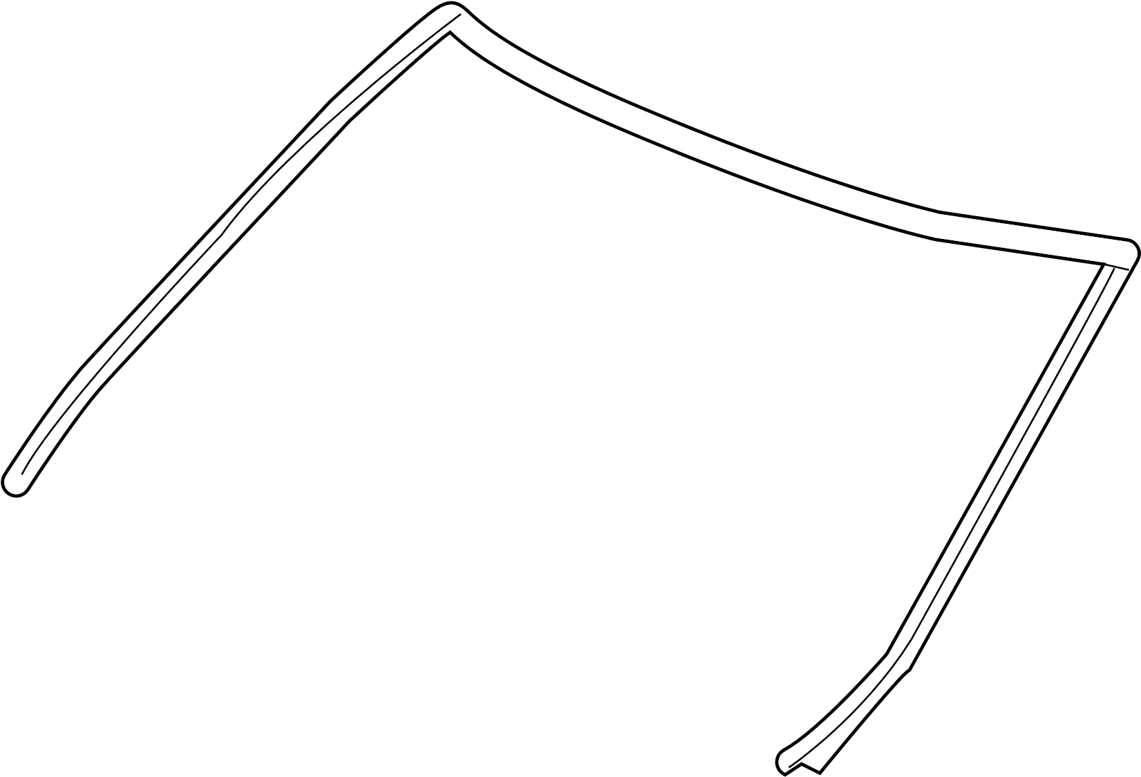hight resolution of fuse diagram for 2005 buick terraza imageresizertool com 2006 buick lacrosse belt routing 2000 buick park avenue serpentine belt diagram