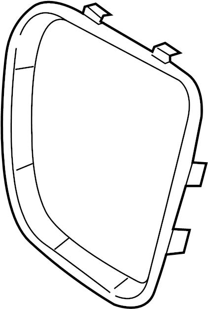 2009 Pontiac G5 Fuel Pump Wiring Diagram. Pontiac. Auto