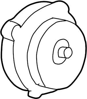Mitsubishi Spyder Fuse Box Diagram. Mitsubishi. Auto
