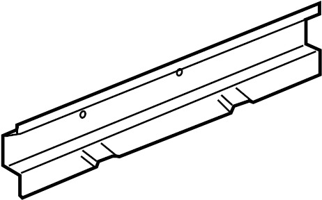 Pontiac G Gt Fuse Box Wiring Diagrams. Pontiac. Auto Fuse
