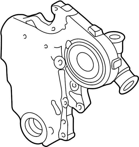 8 1 Liter Engine Diagram