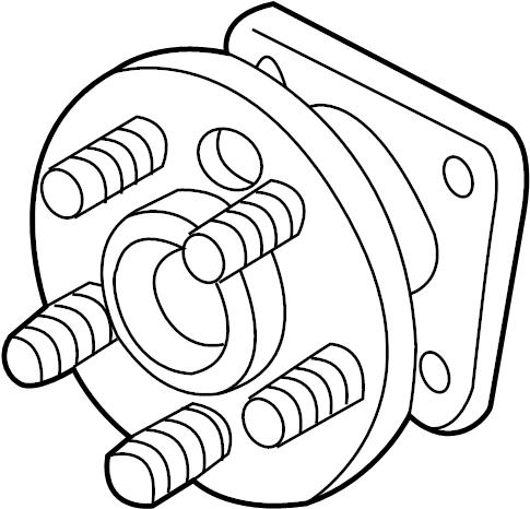 Hummer Rear Suspension AC Cobra Rear Suspension Wiring