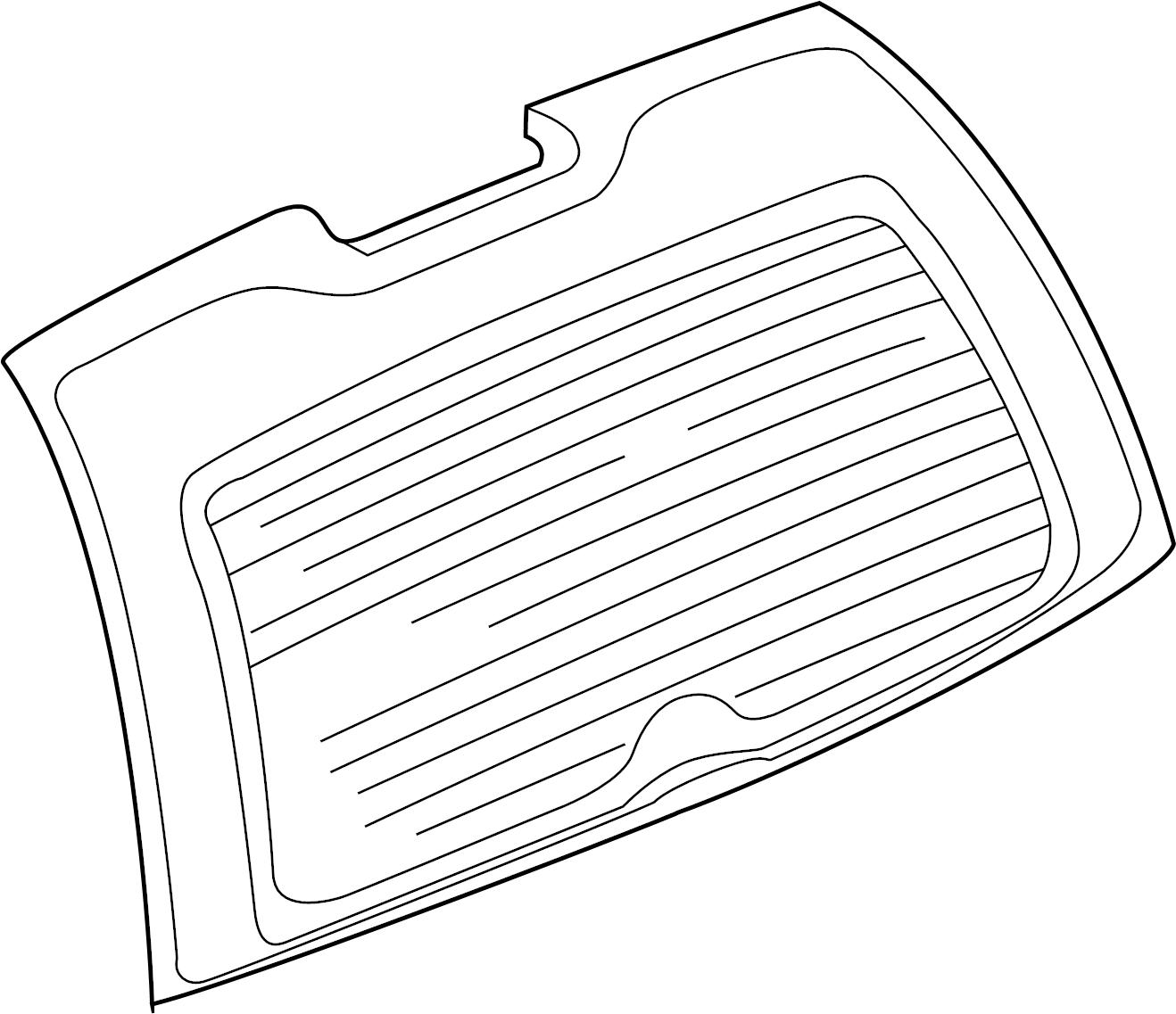 Parts For Cadillac Escalade Esv. Cadillac. Auto Wiring Diagram