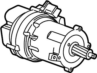 Ranger Trolling Motor Wiring Diagram Ranger Boat Wiring