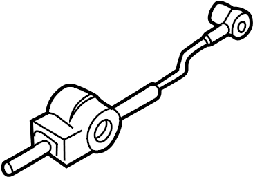 Jeep Cj7 Headlight Fuse Box. Jeep. Auto Fuse Box Diagram