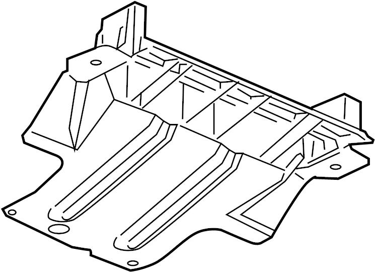 2005 suzuki eiger wiring diagram turn signal brake light hummer h2 fuse box diagram. auto