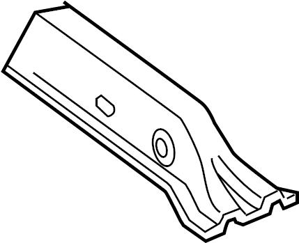 2006 Chevy Equinox Motor Wiring Diagram 2006 Chevy Equinox