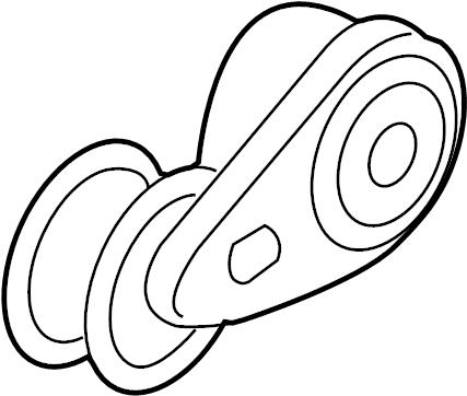 Saturn Automatic Transmission Diagrams Saturn Rear Brake
