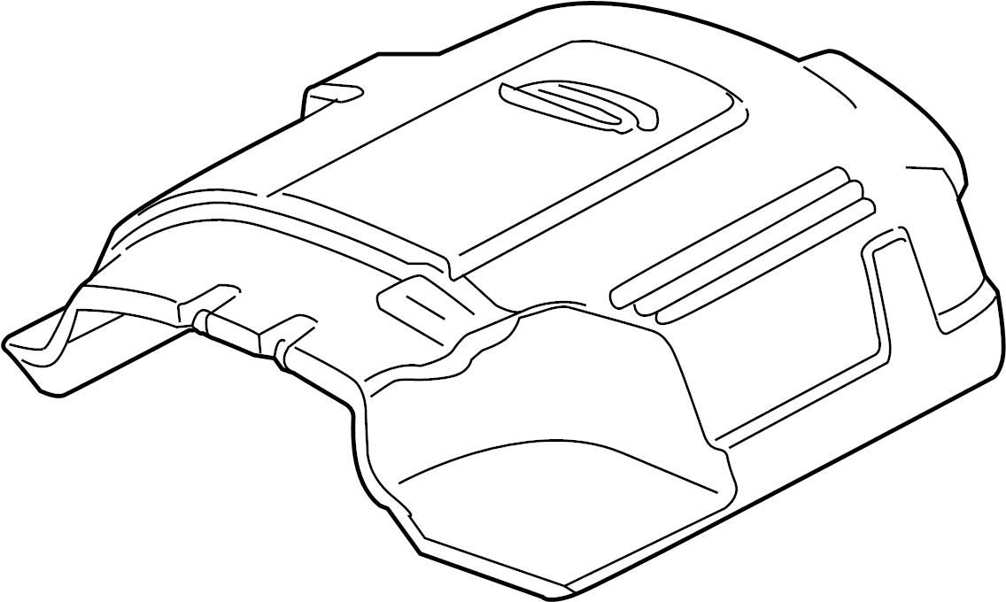 Diagrams Kawasaki Fuse Box Ninja. Kawasaki. Auto Fuse Box