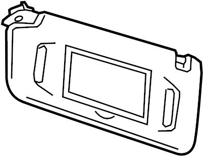 Gmc Body Parts Diagrams GMC Fuel System Diagram Wiring