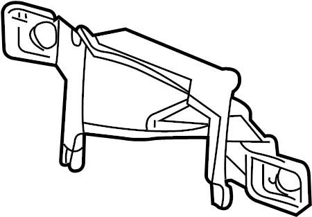 Freelander Engine Diagrams Chevrolet Engine Diagram Wiring