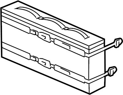 1984 Yamaha Qt50 Wiring Diagram. Diagram. Auto Wiring Diagram