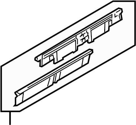 2005 Pontiac Montana Sv6 Parts Diagrams. Pontiac. Auto