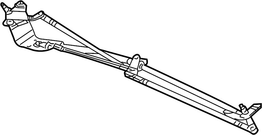 Gm 3400 Vacuum Diagram. Diagram. Auto Wiring Diagram