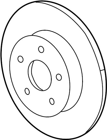 2002 Chevy Cavalier Egr Valve Location