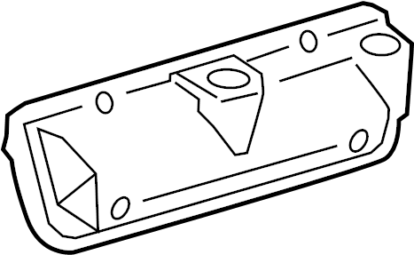 Variable Valve Timing Gm 2 Engine GM Valve Lifter Profile