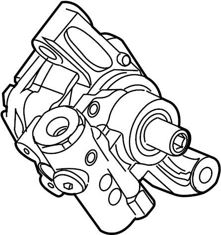 Gm Windshield Wiper Motor Wiring Diagram GM Fuel Gauge