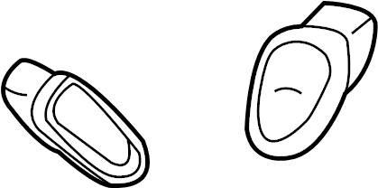 Ic Steering Wheel Si Steering Wheel Wiring Diagram ~ Odicis