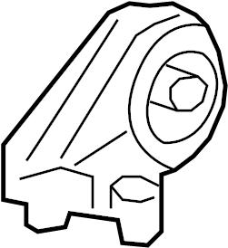 Gm Engine Bearings Hyundai Engines Wiring Diagram ~ Odicis