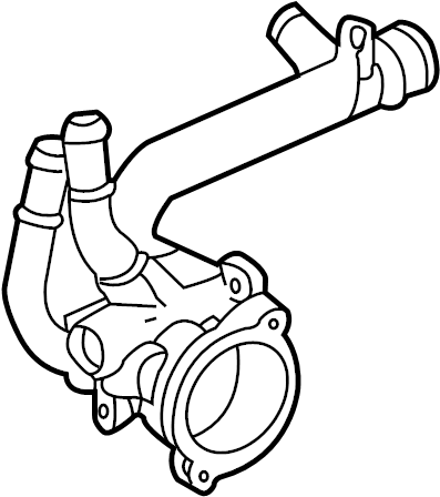 Warn Winch Wiring Diagram 28396