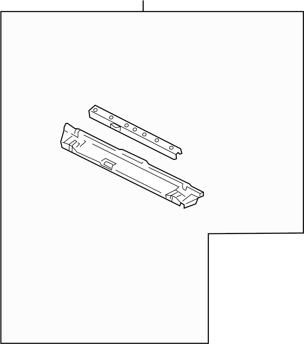 medium resolution of 2000 pontiac montana fuse box diagram 2004 pontiac montana engine diagram pontiac montana sv6 panel panel asm f