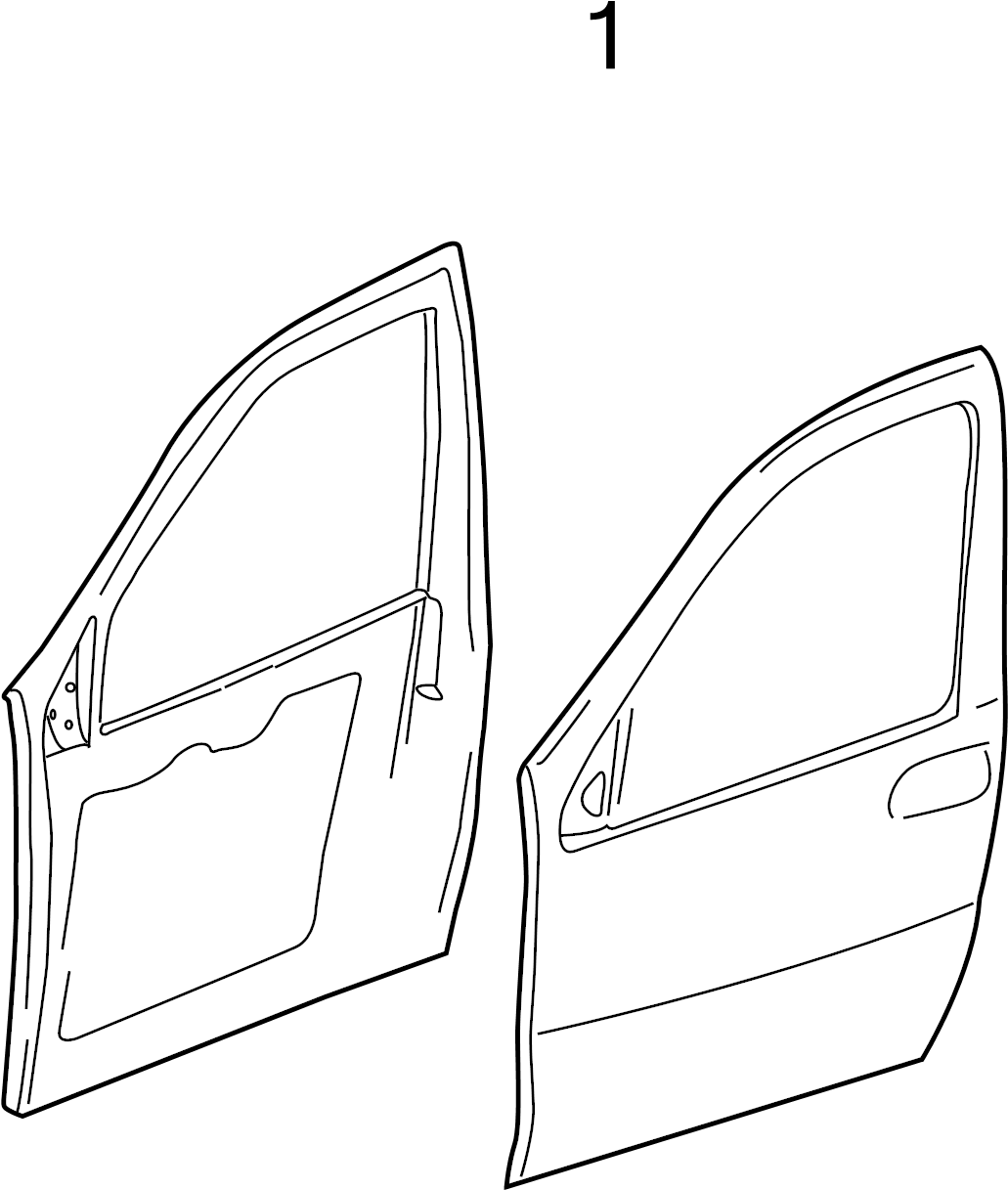 2005 Pontiac Montana Sv6 Fuse Box. Pontiac. Auto Fuse Box