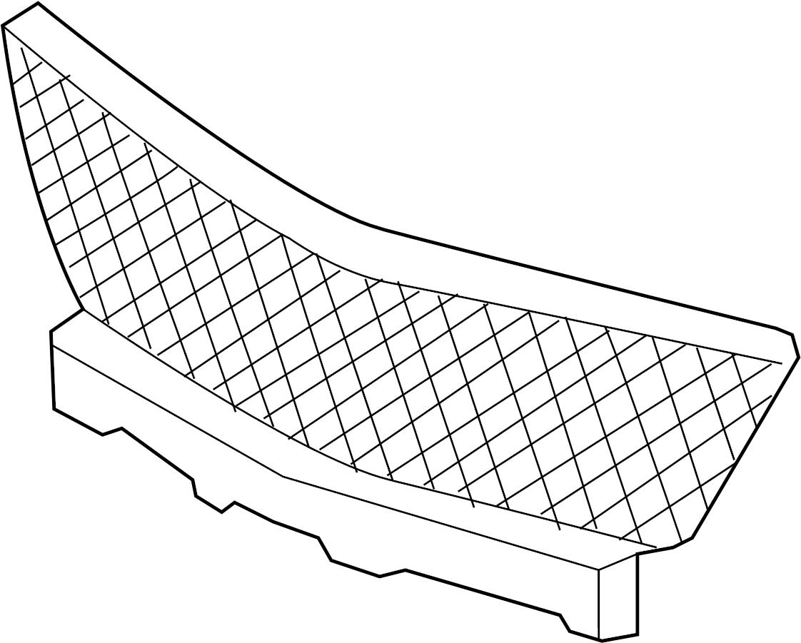 Vw Tsi Engine Diagram. Diagram. Auto Wiring Diagram