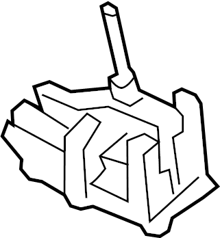 1979 Malibu Fuse Box Diagram 1979 Malibu Engine Wiring