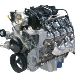 l96 6 0 truck crate engine [ 1183 x 1006 Pixel ]