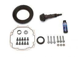 10-15 Camaro: GM Performance Motor