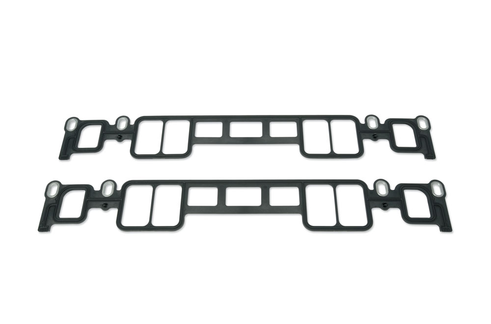 Chevy Small Block Gasket Kit, Production Vortec Design: GM