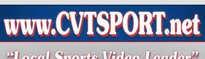 cvtsport-logo