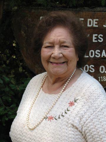 Helen Prado