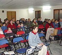 UCB Chivilcoy, Buenos Aires, Argentina